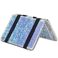Save 80%- Glitzy Slim Card Wallet