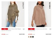New Look Womens Clothes Sale
