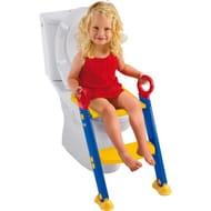 Seats Keter Toilet Trainer