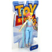 Disney Toy Story 4 Bo Peep Toy with Free Delivery