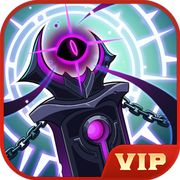 Empire Warriors Premium: Tower Defense Games