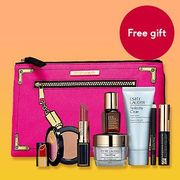 FREE Gift When You Buy Selected Estee Lauder Foundations