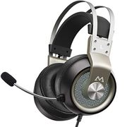 Mpow EG3 Pro Gaming Headset - ALMOST HALF PRICE & FREE DELIVERY