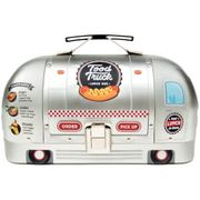 Food Truck Lunch Box Down From £20 to £19.99