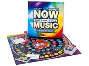 Paul Lamond 6745 Sony Entertainment Now That's What I Call Music Board Game