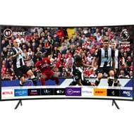Samsung UE55RU7300 RU7300 55 Inch TV Smart 4K Ultra HD LED Freeview HD 3 HDMI