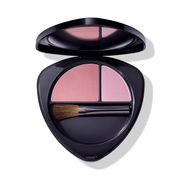 Spend £45 and Receive a FREE Blush Duo 02 worth £21