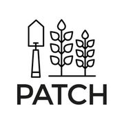 15% off Orders over £50 at Patch Plants