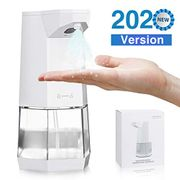40% off Automatic Induction Alcohol Sprayer
