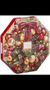 Yankee Candle Wreath Advent Calendar at Yankee Candle - Only £17.49!