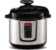 Tefal All in One Pressure Cooker