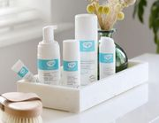 Save 20% with Green People Skincare