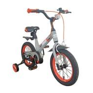 Iota Urban Chief 14 Inch Wheel Size Kids Bike