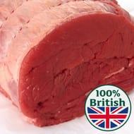 Morrisons Beef Brisket £4kg Half Price