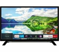 "TOSHIBA 32WL2A63DB 32"" Smart HD Ready LED TV"