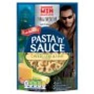 Batchelors Pasta & Sauce 7 Varieties 99g