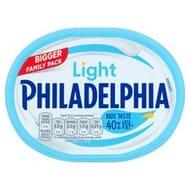 Philadelphia Light 340G
