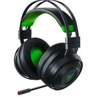 *SAVE £33* Razer Wireless Razer Nari Ultimate for Xbox One - Black