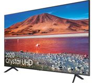 "*SAVE £70* SAMSUNG 50"" Smart 4K Ultra HD HDR LED TV"