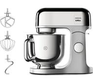 *SAVE £100* KENWOOD kMix Kitchen Machine - Stainless Steel