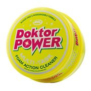 JML V0482 Doktor Power Multi-Task Foam Action Cleaner