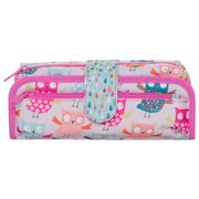 Bramblewood Roll out Filled Pencil Case
