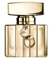 Gucci Premiere for Her Eau De Parfum 30ml