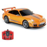 Radio Controlled Porsche 911 Scale 1:18 - HALF PRICE