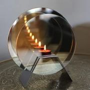 Save £10 Infinity Candle