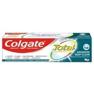 Colgate Total Deep Clean Toothpaste 75Ml