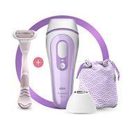 *SAVE £200* Braun IPL Silk Expert Pro 3 Permanent Visible Laser Hair Removal