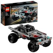 LEGO Technic Getaway Toy Truck - 42090 £10 Click and Collect at Argos