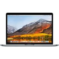 "Best Price! 2019 Apple MacBook Pro 13.3"" Touch Bar, Intel Core I5, 8GB RAM"