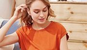 20% off Orders over £80 at SHEIN