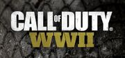 Call of Duty: WWII (PC Game)