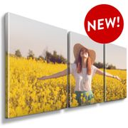 40% off Photo Books (Includes Extra Pages)