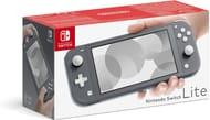 Nintendo Switch Lite - Grey ONLY £199.99