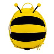 Save £4 on Red Kite Bumble Bee Pod Pack and Reins