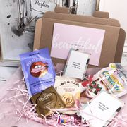 Pick Me up Gift Box