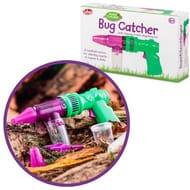Win a Junior Explorer Bug Catcher.