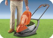 AMAZON DEAL of the DAY - Flymo Easi Glide 330 Lawn Mower