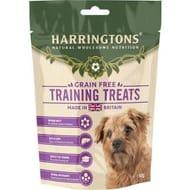 Harringtons Grain Free Training Treats