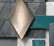 Order up to 3 -10cm X 10cm Cut Tile Sample