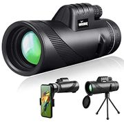 50% off Outerman 4060 High Power Monocular