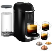 Nespresso Coffee Machine for Only £1 When You Subscribe from £25pm
