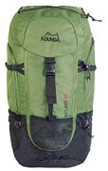 Misprice! Kounga Hiking Bonpland Backpack 90L Capacity