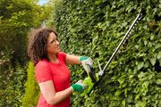*SAVE £40* Garden Gear 20V Cordless Lithium-Ion Hedge Trimmer