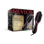 Revlon One Step Hair Dryer and Volumiser