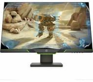 "HP 27xq Quad HD 27"" LCD Gaming Monitor £174.97 at eBay (Currys PC World)"