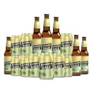 Beer Hawk - Summer Sale Case (15 Beers)